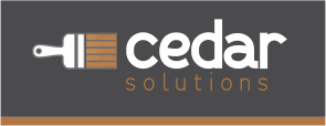 Cedar Solutions Services