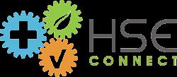 HSE Connect logo 2